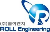 Roll Forming System Manufacturer